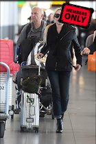 Celebrity Photo: Lindsay Lohan 1662x2492   2.0 mb Viewed 0 times @BestEyeCandy.com Added 44 hours ago