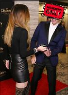 Celebrity Photo: Bella Thorne 2442x3400   1.7 mb Viewed 2 times @BestEyeCandy.com Added 24 hours ago