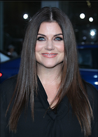 Celebrity Photo: Tiffani-Amber Thiessen 1200x1668   291 kb Viewed 106 times @BestEyeCandy.com Added 221 days ago