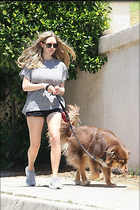 Celebrity Photo: Amanda Seyfried 1200x1801   424 kb Viewed 19 times @BestEyeCandy.com Added 42 days ago