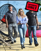 Celebrity Photo: Ashley Benson 2518x3142   1.6 mb Viewed 0 times @BestEyeCandy.com Added 16 days ago