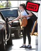 Celebrity Photo: Anne Hathaway 2922x3576   1.3 mb Viewed 2 times @BestEyeCandy.com Added 282 days ago