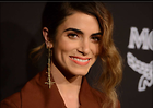 Celebrity Photo: Nikki Reed 1470x1044   82 kb Viewed 13 times @BestEyeCandy.com Added 59 days ago