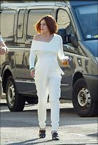 Celebrity Photo: Lindsay Lohan 2200x3269   1.2 mb Viewed 19 times @BestEyeCandy.com Added 21 days ago