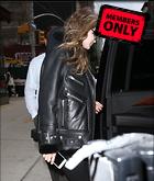 Celebrity Photo: Gigi Hadid 2645x3117   1.4 mb Viewed 1 time @BestEyeCandy.com Added 23 days ago