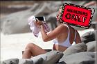 Celebrity Photo: Ashley Tisdale 3500x2333   1.7 mb Viewed 1 time @BestEyeCandy.com Added 27 days ago