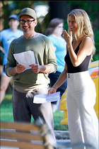 Celebrity Photo: Gwyneth Paltrow 1200x1800   289 kb Viewed 34 times @BestEyeCandy.com Added 18 days ago