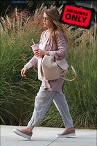 Celebrity Photo: Jessica Alba 2333x3500   1.4 mb Viewed 1 time @BestEyeCandy.com Added 25 days ago