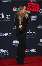 Celebrity Photo: Mariah Carey 2611x4017   1.6 mb Viewed 0 times @BestEyeCandy.com Added 32 hours ago
