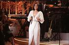 Celebrity Photo: Jessie J 1200x800   105 kb Viewed 21 times @BestEyeCandy.com Added 75 days ago