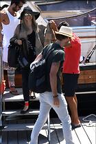 Celebrity Photo: Mira Sorvino 1200x1800   298 kb Viewed 76 times @BestEyeCandy.com Added 284 days ago