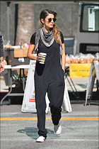 Celebrity Photo: Nikki Reed 1200x1800   284 kb Viewed 18 times @BestEyeCandy.com Added 81 days ago