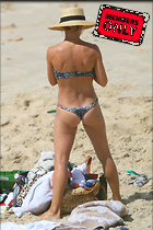 Celebrity Photo: Elsa Pataky 2333x3500   2.1 mb Viewed 1 time @BestEyeCandy.com Added 2 days ago