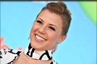Celebrity Photo: Jodie Sweetin 2048x1363   221 kb Viewed 13 times @BestEyeCandy.com Added 66 days ago