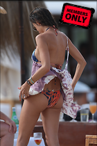 Celebrity Photo: Alessandra Ambrosio 1500x2249   3.0 mb Viewed 2 times @BestEyeCandy.com Added 9 hours ago