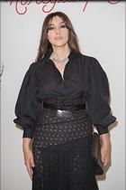 Celebrity Photo: Monica Bellucci 1200x1800   197 kb Viewed 40 times @BestEyeCandy.com Added 47 days ago