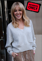 Celebrity Photo: Kylie Minogue 2660x3801   1.6 mb Viewed 0 times @BestEyeCandy.com Added 7 days ago