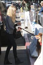 Celebrity Photo: Amanda Seyfried 1200x1800   253 kb Viewed 17 times @BestEyeCandy.com Added 32 days ago