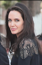 Celebrity Photo: Angelina Jolie 1982x3000   302 kb Viewed 81 times @BestEyeCandy.com Added 150 days ago
