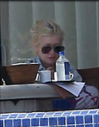 Celebrity Photo: Christina Aguilera 2342x3000   372 kb Viewed 20 times @BestEyeCandy.com Added 21 days ago