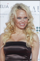 Celebrity Photo: Pamela Anderson 1200x1799   212 kb Viewed 45 times @BestEyeCandy.com Added 27 days ago