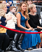 Celebrity Photo: Blake Lively 3172x3951   1.2 mb Viewed 2 times @BestEyeCandy.com Added 20 days ago