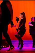 Celebrity Photo: Ariana Grande 400x595   52 kb Viewed 54 times @BestEyeCandy.com Added 192 days ago