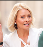 Celebrity Photo: Kelly Ripa 2400x2611   912 kb Viewed 82 times @BestEyeCandy.com Added 54 days ago