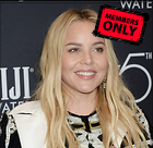 Celebrity Photo: Abbie Cornish 3000x2922   1.4 mb Viewed 0 times @BestEyeCandy.com Added 100 days ago