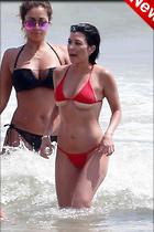 Celebrity Photo: Kourtney Kardashian 1200x1800   190 kb Viewed 17 times @BestEyeCandy.com Added 8 hours ago