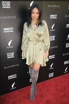 Celebrity Photo: Sanaa Lathan 1200x1800   271 kb Viewed 69 times @BestEyeCandy.com Added 370 days ago