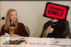 Celebrity Photo: Amanda Seyfried 4949x3299   1.3 mb Viewed 1 time @BestEyeCandy.com Added 12 days ago