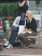 Celebrity Photo: Nicky Hilton 1200x1600   238 kb Viewed 41 times @BestEyeCandy.com Added 69 days ago