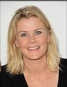 Celebrity Photo: Alison Sweeney 2600x3360   990 kb Viewed 63 times @BestEyeCandy.com Added 245 days ago