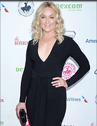 Celebrity Photo: Elisabeth Rohm 1200x1568   196 kb Viewed 40 times @BestEyeCandy.com Added 102 days ago