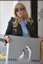 Celebrity Photo: Rosanna Arquette 1200x1800   180 kb Viewed 64 times @BestEyeCandy.com Added 190 days ago