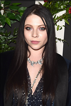Celebrity Photo: Michelle Trachtenberg 2100x3150   589 kb Viewed 60 times @BestEyeCandy.com Added 154 days ago