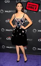 Celebrity Photo: Emmy Rossum 2094x3360   1.3 mb Viewed 2 times @BestEyeCandy.com Added 4 days ago