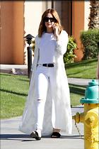 Celebrity Photo: Ashley Tisdale 1200x1800   240 kb Viewed 13 times @BestEyeCandy.com Added 20 days ago