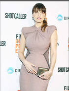 Celebrity Photo: Lake Bell 1200x1586   225 kb Viewed 73 times @BestEyeCandy.com Added 89 days ago