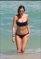 Celebrity Photo: Aida Yespica 1200x1718   186 kb Viewed 44 times @BestEyeCandy.com Added 82 days ago