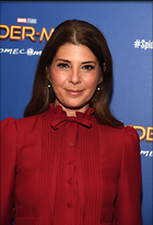 Celebrity Photo: Marisa Tomei 2046x3000   1.1 mb Viewed 37 times @BestEyeCandy.com Added 65 days ago