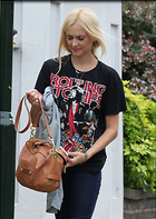Celebrity Photo: Fearne Cotton 1200x1692   247 kb Viewed 15 times @BestEyeCandy.com Added 25 days ago