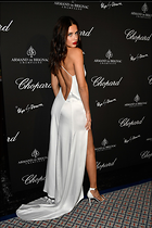 Celebrity Photo: Adriana Lima 19 Photos Photoset #391432 @BestEyeCandy.com Added 222 days ago