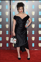 Celebrity Photo: Helena Bonham-Carter 1200x1803   200 kb Viewed 46 times @BestEyeCandy.com Added 209 days ago