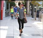Celebrity Photo: Alessandra Ambrosio 1200x1053   146 kb Viewed 23 times @BestEyeCandy.com Added 36 days ago