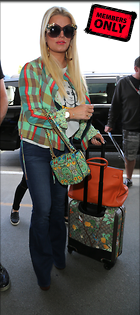 Celebrity Photo: Jessica Simpson 2556x5760   2.2 mb Viewed 0 times @BestEyeCandy.com Added 54 days ago