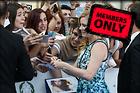 Celebrity Photo: Amy Adams 3543x2365   2.9 mb Viewed 0 times @BestEyeCandy.com Added 424 days ago