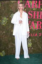 Celebrity Photo: Amber Valletta 1200x1800   463 kb Viewed 11 times @BestEyeCandy.com Added 38 days ago