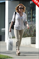 Celebrity Photo: Marg Helgenberger 1200x1800   238 kb Viewed 27 times @BestEyeCandy.com Added 11 days ago